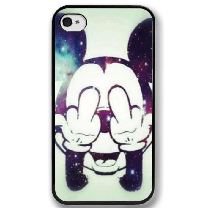 Coque Fun Iphone