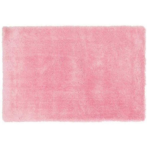 Tapis Rose Ikea Gallery Of Rose Kilim Rug Alfombras Brillante