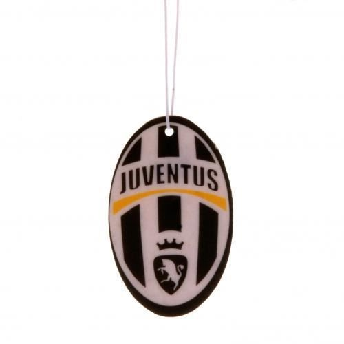 sens bon parfum voiture desodorisant fc juventus achat. Black Bedroom Furniture Sets. Home Design Ideas