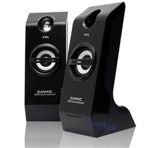 mini enceinte cmk x9 enceintes bluetooth avis et prix pas cher cdiscount. Black Bedroom Furniture Sets. Home Design Ideas