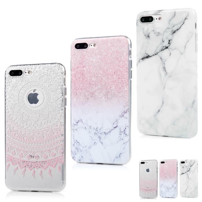coque iphone 8 windows 7