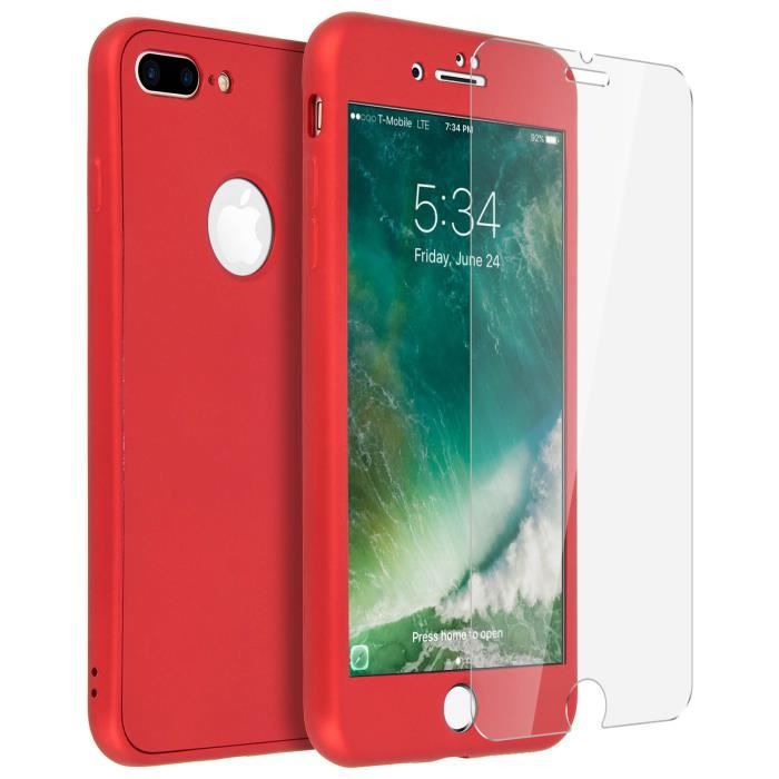 coque iphone 7 5