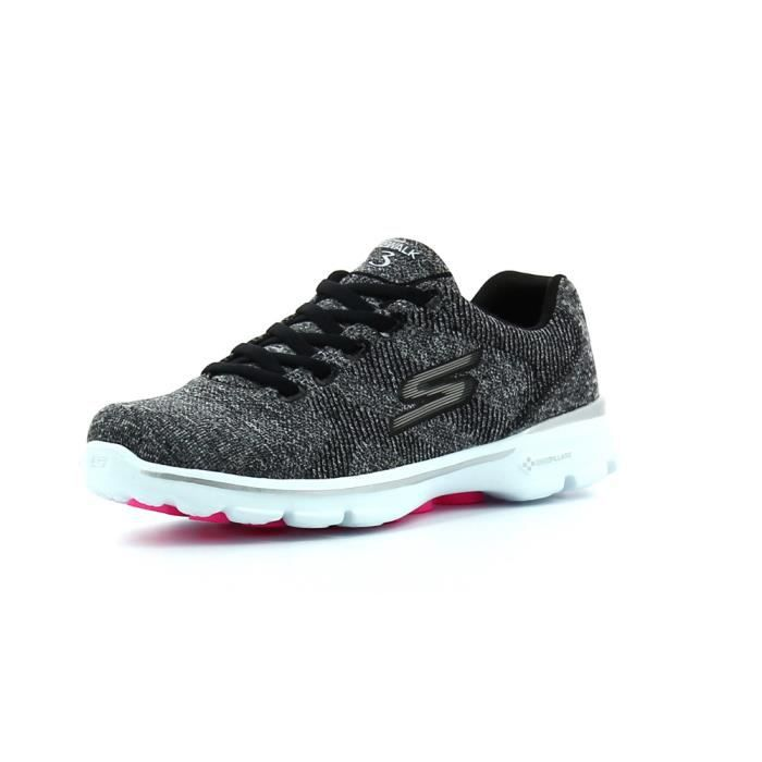 Chaussures Skechers On the GO grises Sportives homme f52esybkRj