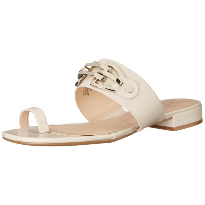 Nine West Les Ballerines de la femme CO0WW Taille-38