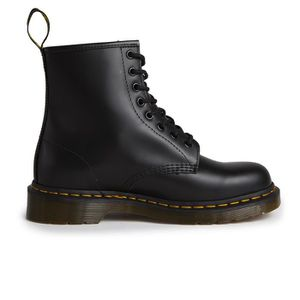 229dbc17493 ... BOTTINE DOC MARTENS Bottines 1460 - Cuir - Noir. ‹›