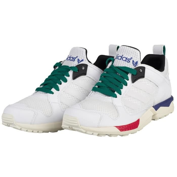 Chaussures Adidas ZX 5000 Rspn
