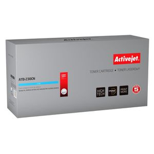 TONER ActiveJet ATB-230CN, Cartouche laser, 1400 pages,
