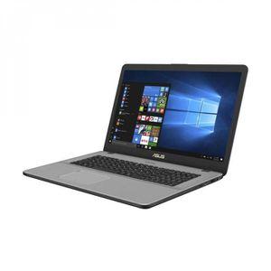 ORDINATEUR PORTABLE Asus Ordinateur Portable Vivobook Pro  N705UN-GC06