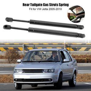 . 14//28 v/érins /à gaz pour remorque suspension de vente 1 ressort /à gaz L : 500 1000 N moyeu : 200