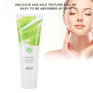 HYDRATANT CORPS Gel de soin de la peau anti-acarien blanchissant h