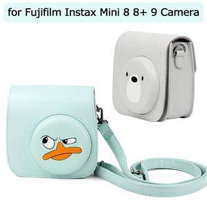 SAC PHOTO Etui sac compatible pour Mini 9 Groovy pour appare