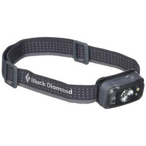 Unisex Adulto Black Diamond Astro 175 Lampe Frontale