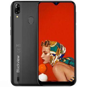 SMARTPHONE Smartphone débloqué 4G, Blackview A60 Pro (2019) E