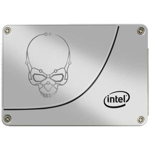 DISQUE DUR SSD INTEL Solid-State Drive 730 Series - Disque SSD -