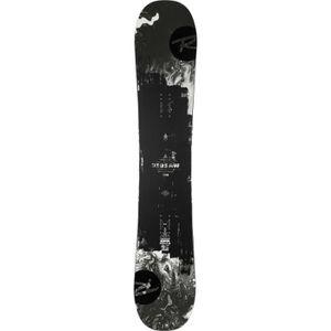 PLANCHE DE SNOWBOARD Snowboard Rossignol Jibsaw Wide Homme