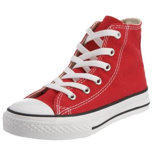 Converse Chuck Taylor All Star couleur de saison Salut SOAAK Taille-42 1-2 ic7KSIxTd