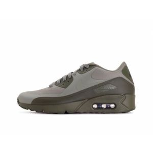 reputable site d1616 ee3b0 BASKET Basket Nike Air Max 90 Ultra 2.0 Essential, Modèl