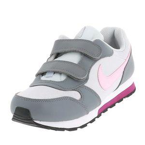 CHAUSSURES DE RUNNING Chaussures running mode Md runner cadette jr - Nik