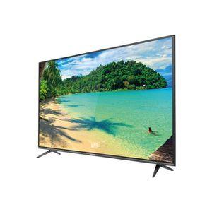 Téléviseur LED 4K de 46 à 52 Pouces THOMSON 49UD6306
