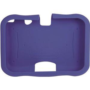 PROTECTION MULTIMÉDIA VTECH Storio 3S - Coque de protection bleue