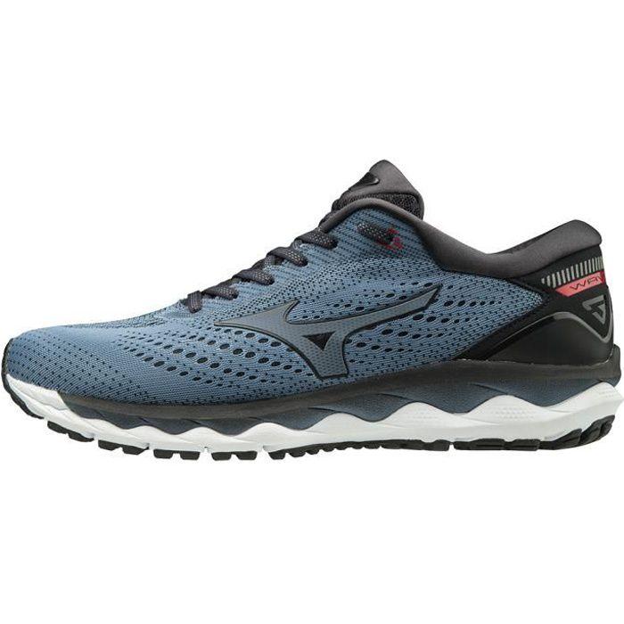 Chaussures de running Mizuno Wave sky 3
