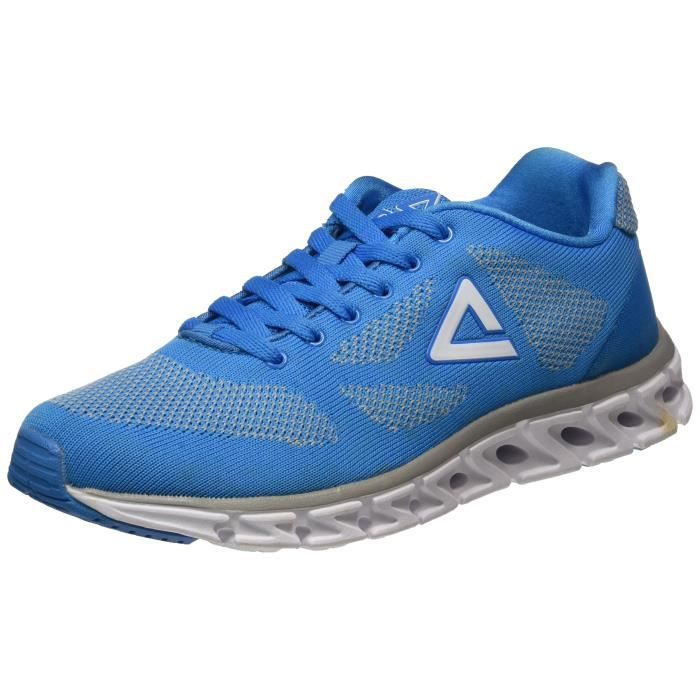 Chaussures De Fitness AGJJX H2 Rider Ii, des adultes unisexe Cross Taille-42