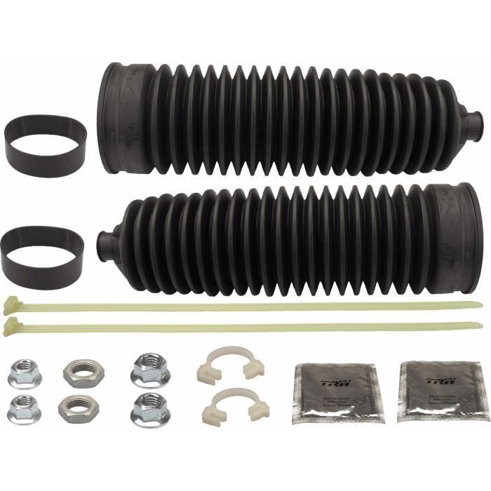 TRW Kit Soufflets Jbe231