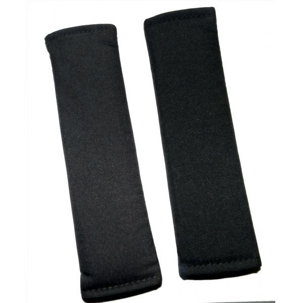 protége ceinture noir