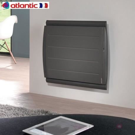 radiateur monotube leroy merlin cheap perfect radiateur. Black Bedroom Furniture Sets. Home Design Ideas