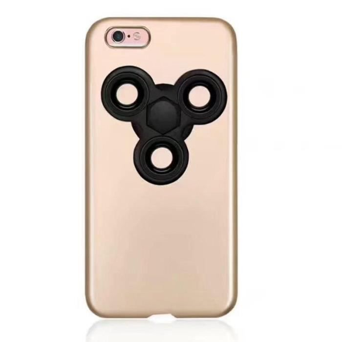 coque hand iphone 6