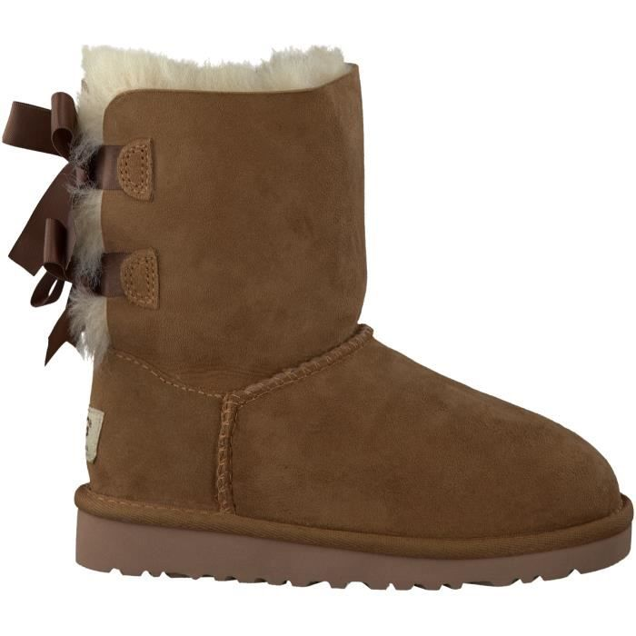 soldes ugg bailey bow