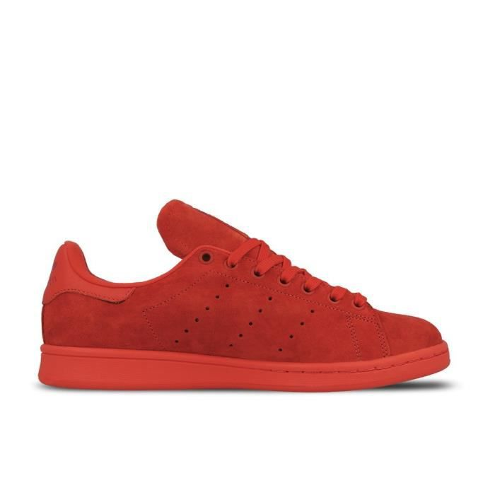 adidas stan smith couleur