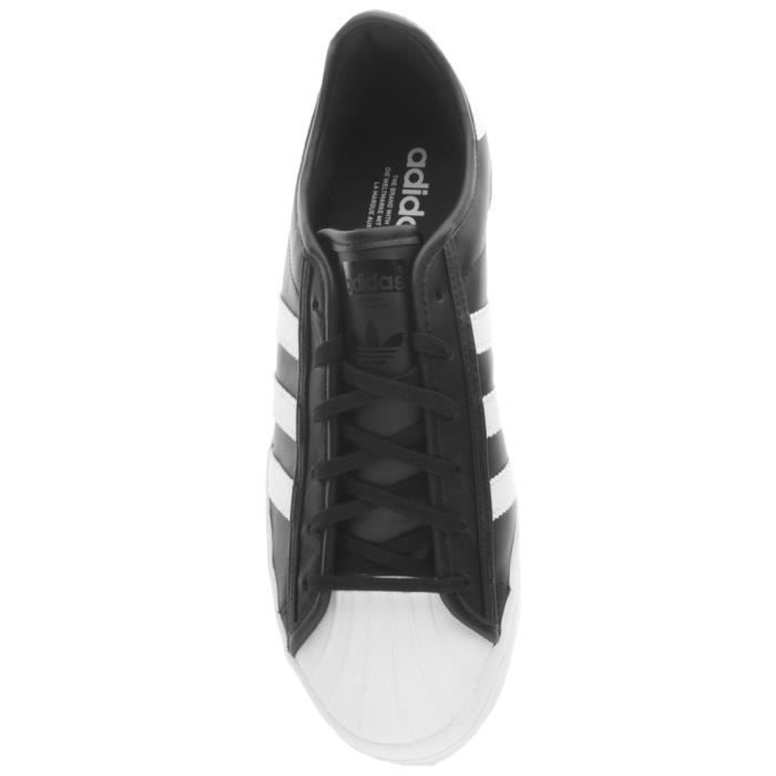 Superstar S75069 Chaussures Rize Adidas W UYw65