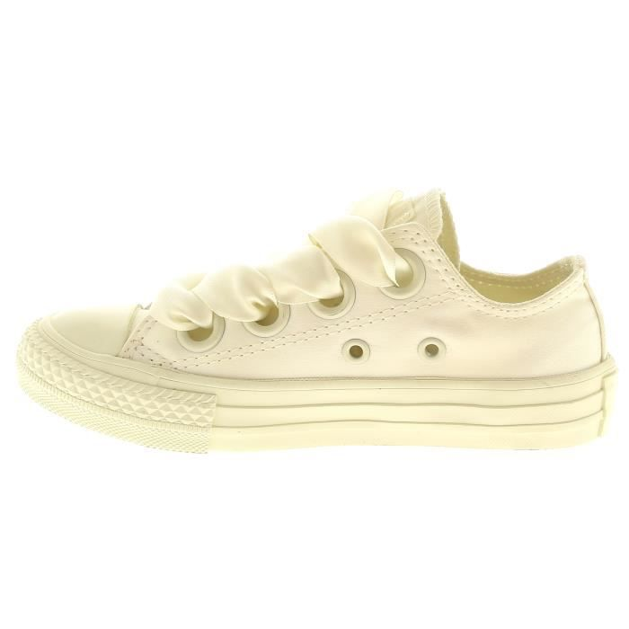 Basses Eyeletox Baskets Big Converse 660729c Ctas d7TnxWYaqR