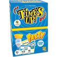 Times up party pas cher