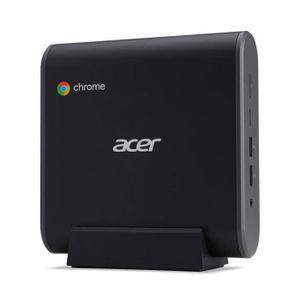 UNITÉ CENTRALE  Acer Chromebox CXI3 Mini PC Intel Core i7-8550U, 1