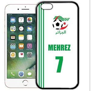 coque iphone 6 6s plus algerie champion d afrique