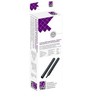 Blanc Silicone Schrumpfschlauch Haut Temp Flexible Tuyau Tube Tuyau øi 1 ~ 20 mm