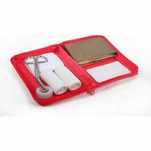 TROUSSE DE SECOURS Moto JO First Aid Kit Moto - DIN 13167