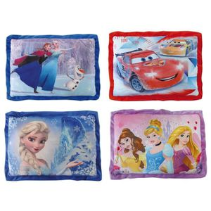 COUSSIN DISNEY Coussin Rectangulaire Assortiment