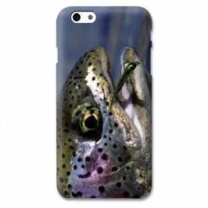 coque iphone 4 chasse