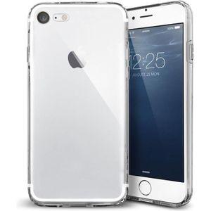 coque iphone 7 transparents