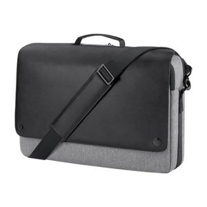 SAC À DOS INFORMATIQUE HP Executive Messenger - Sacoche pour ordinateur p