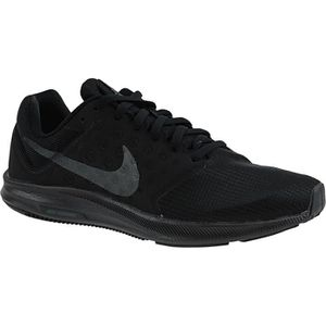 BASKET Nike Downshifter 7 Wmns 852466-004 Femme Baskets G