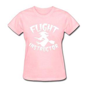 T-SHIRT T-shirt en coton imprimé lettres pour femmes Perso
