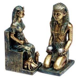 HISTOIRE - GEO Kit de fouille grand format trésors de l'Egypte a