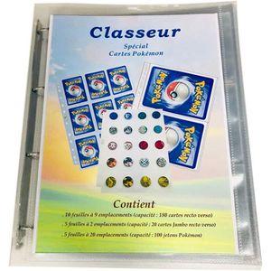 PANINI dragons cartes de collection série 4 écran avec 24 pochettes NOUVEAU//Neuf dans sa boîte 1 A TOP