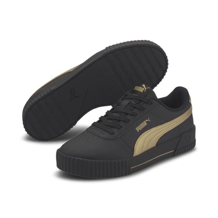 Chaussures de lifestyle femme Puma Carina Meta20