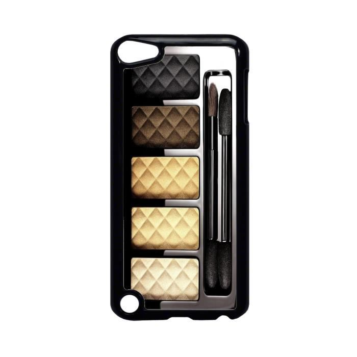 coque iphone 6 pallete