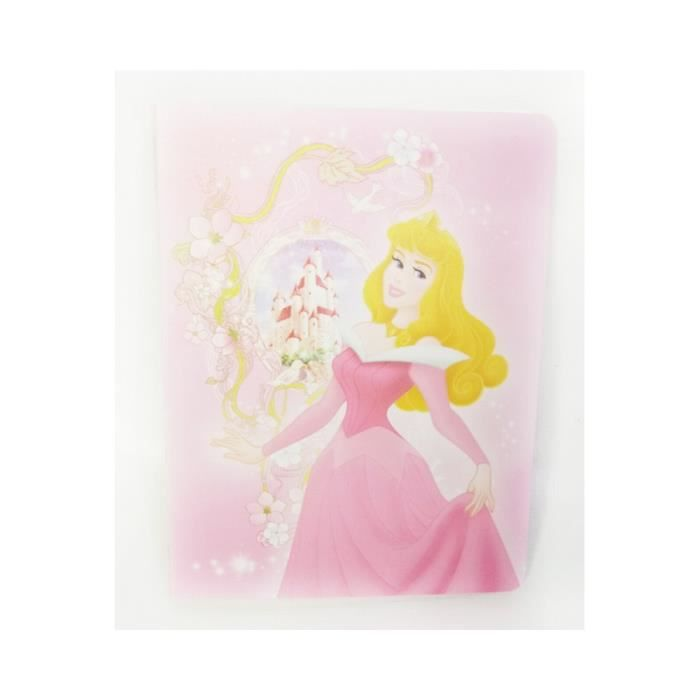 album photo disney princesse 72 photos enfant pochette achat vente album album photo. Black Bedroom Furniture Sets. Home Design Ideas